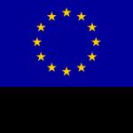 EU_ESR_FI_vertical_20mm_rgb