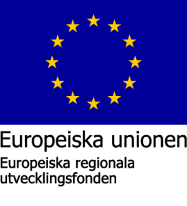 EU_EAKR_SV_vertical_20mm_rgb