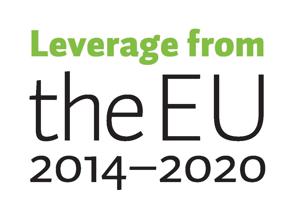leverageEU_2014_2020_rgb