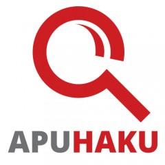 apuhaku.fi