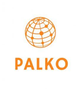 palko-logo