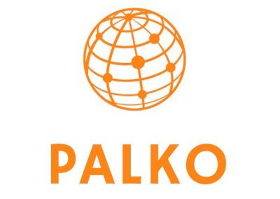PALKO – Employment service experiments in Porvoo and Loviisa