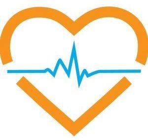 TEKNO – Smidigt kunnande i hälsa och må bra-teknologi