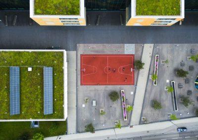 TARVE – Utvecklingen av verktyg och process vid innovativa energieffektiva anskaffningar