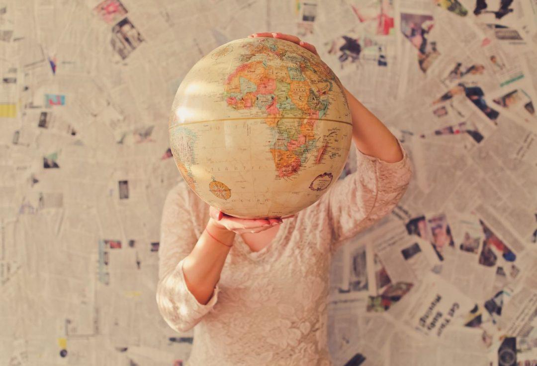 Basis - Building availability of SME internationalisation services
