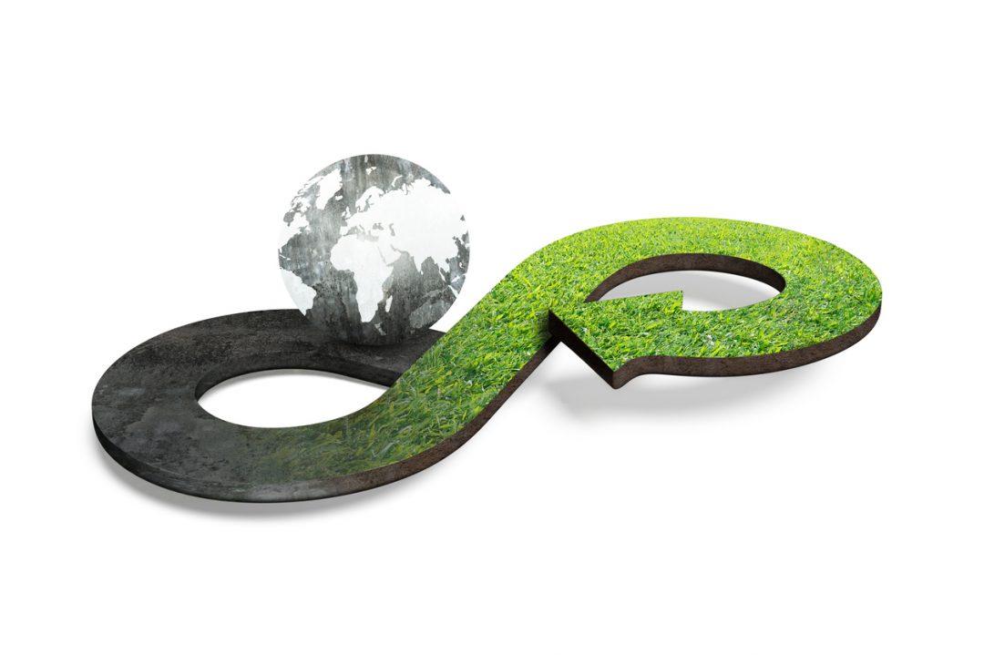 Pobi – Porvoon Kilpilahdesta tulevaisuuden bioteollisuuspuisto