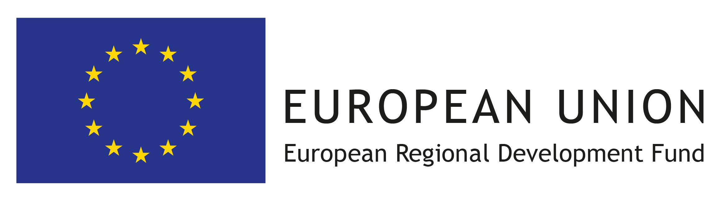 EU-flag-English-horizontal-RGB