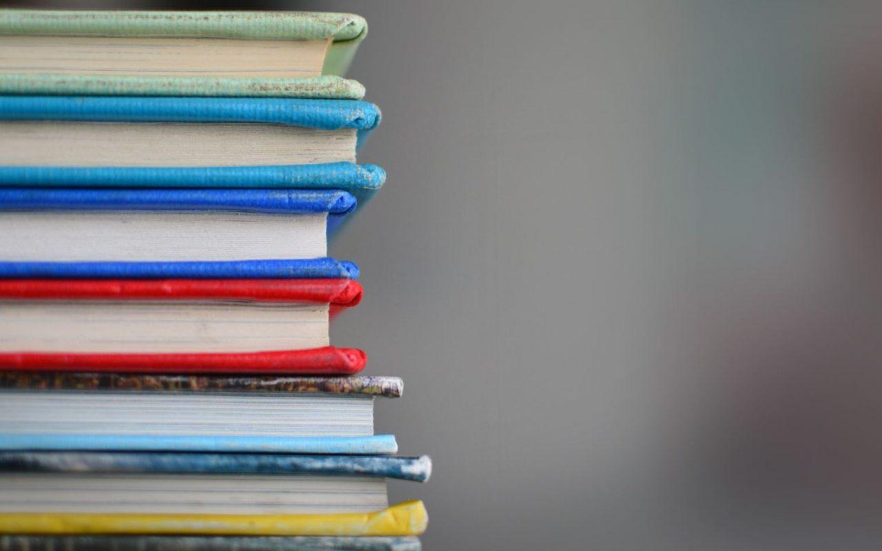 Sote-alan yrittäjyydestä oppaat 2014