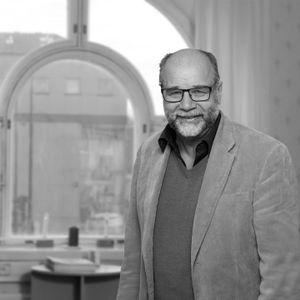 Antti Vaittinen