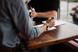 Uusyrityskeskusten yritysneuvonnalle on myönnetty uusien laatuvaatimusten mukainen sertifikaatti.