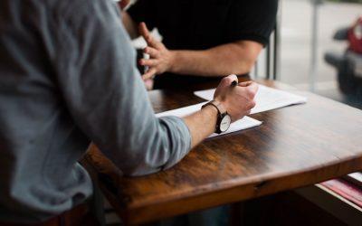 Haussa kokenut yrityskehittäjä – oletko se Sinä?