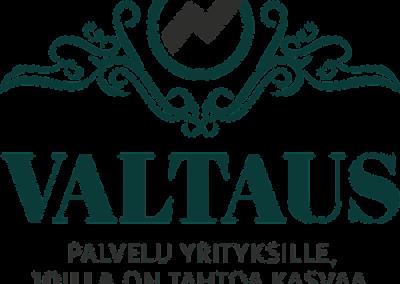 BIITTI – Företagsteamen i Nyland