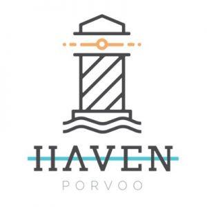Haven Porvoo
