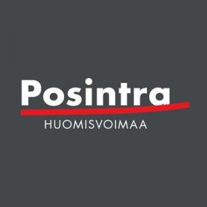 Posintra Oy