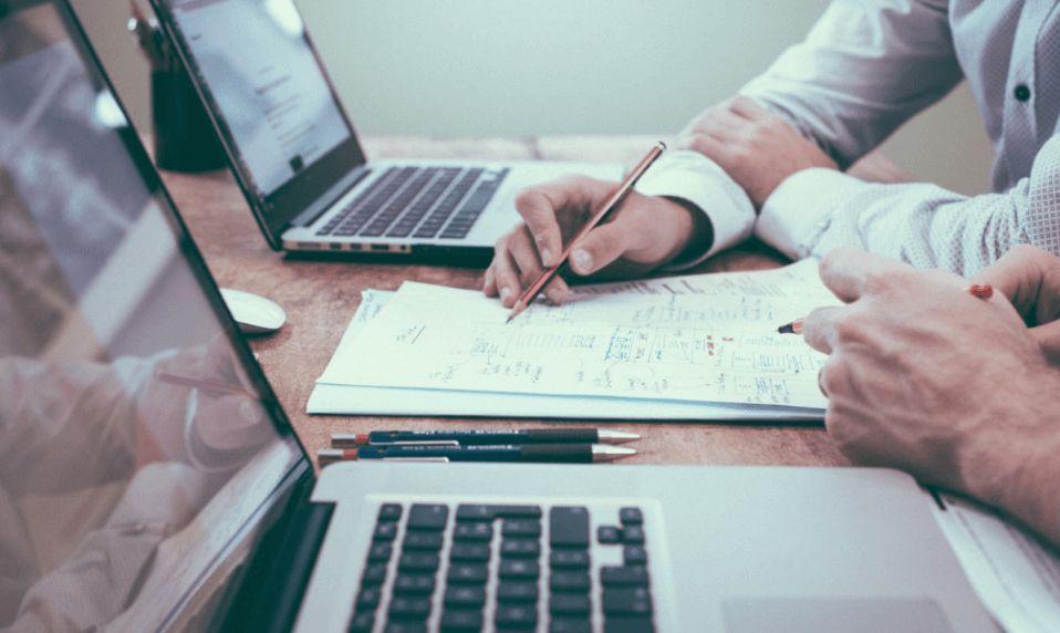 Uusi yrittäjästä työnantajakaksi -palvelu