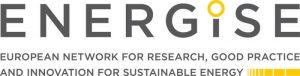 Energise-hanke logo