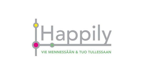 Happily-hanke