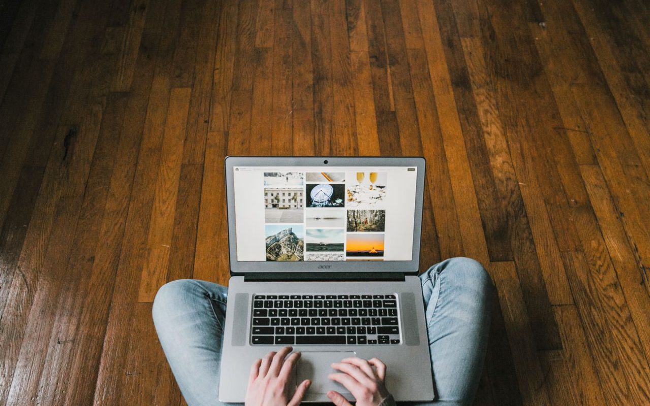 Johku verkkokauppa-info yrittäjille