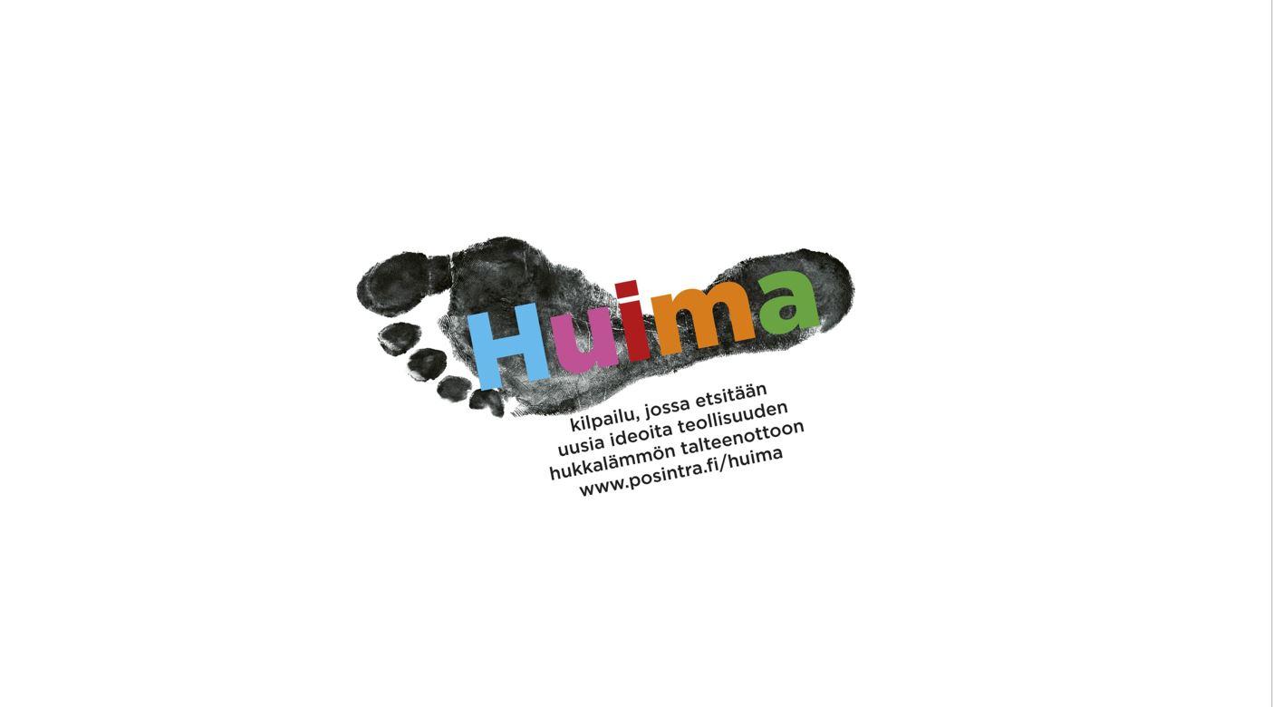 HUIMA