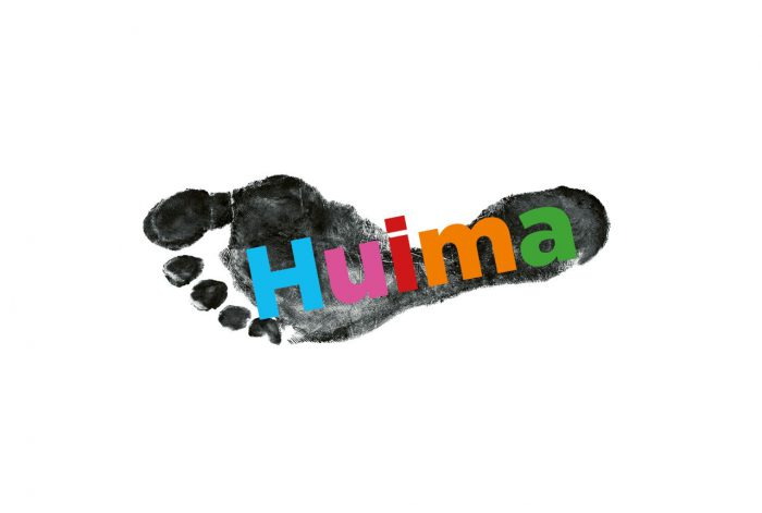 Do you have a daring thought? – HUIMA competition starts!