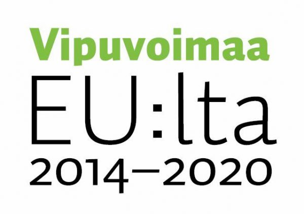 Vipuvoimaa EUlta 2014_2020