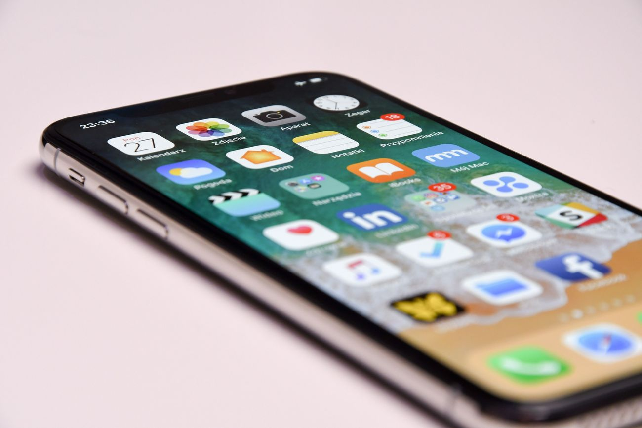 Kiinalaisten mobiilimaksuvälineet -info