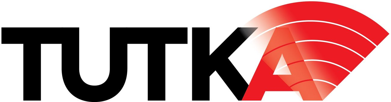 Tutka hjälper företag att utvecklas
