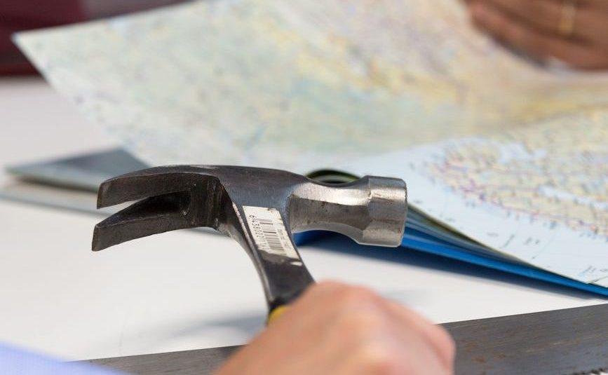 Export intresserar och man bör exportera – men var och hur ska man börja?