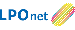 LPOnet logo