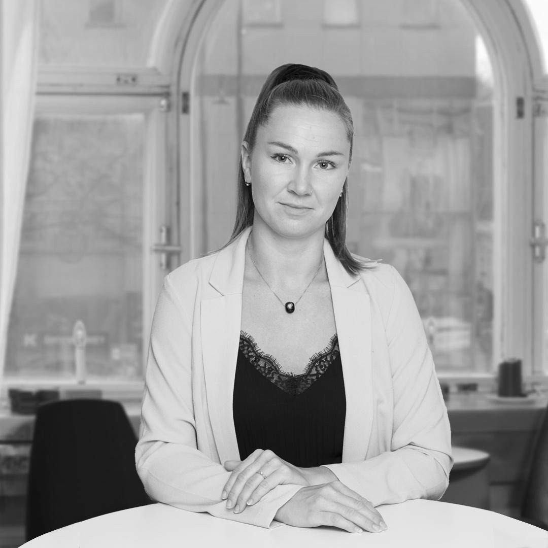 Tanja Mikkeli