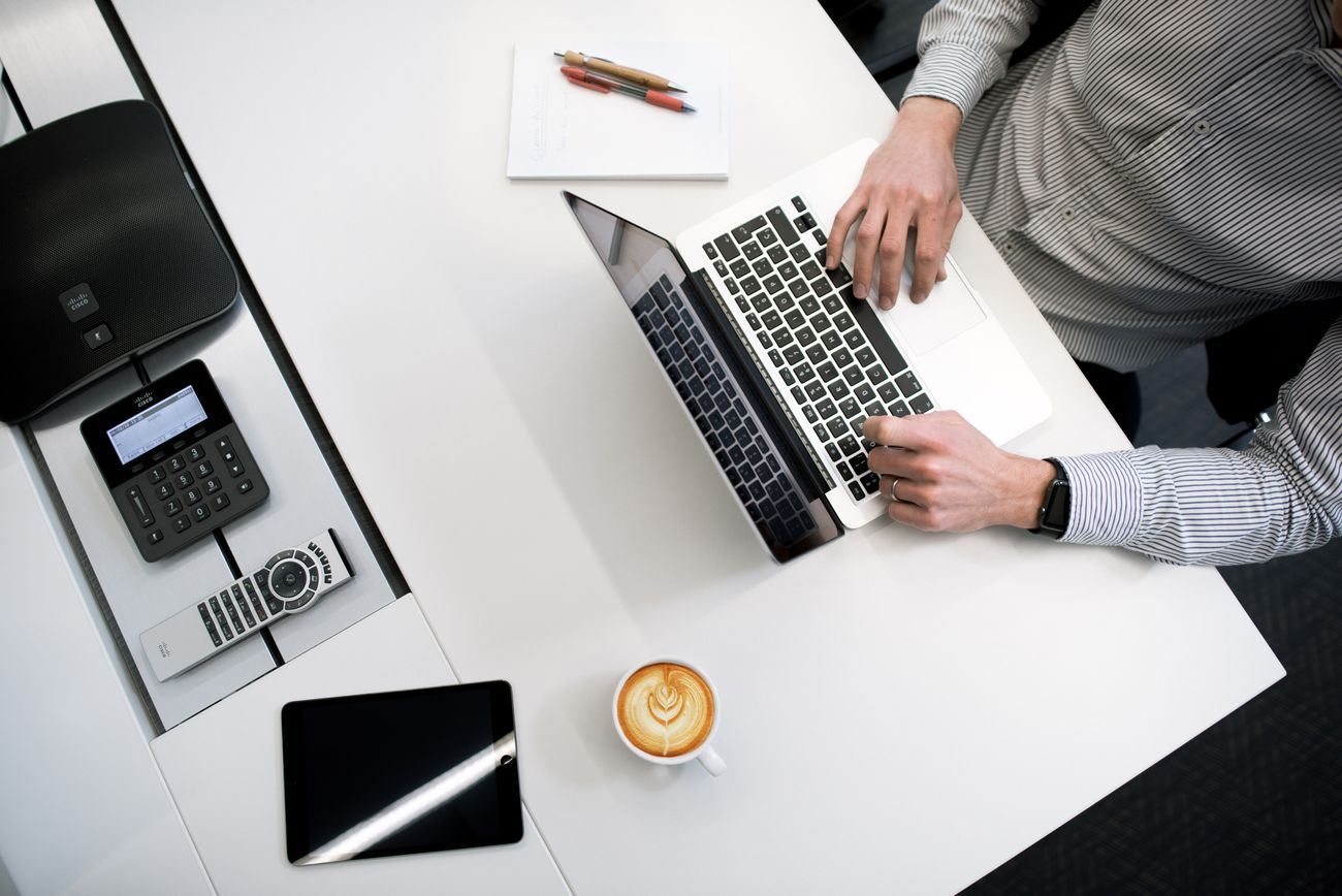 Finansieringskällor för entreprenörer och företag