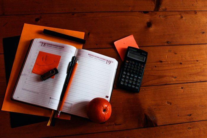 Posintras skuldrådgivning erbjuder företagare hjälp i knepiga situationer