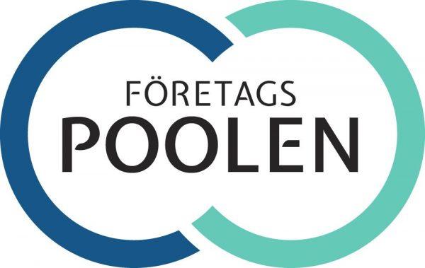 Företagspoolen logo