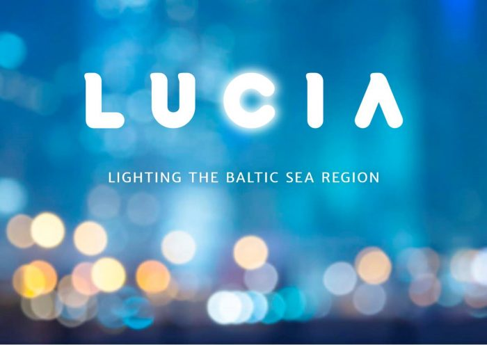LUCIA project | 2019 – 2021