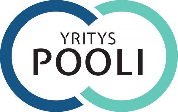 Yrityspooli logo