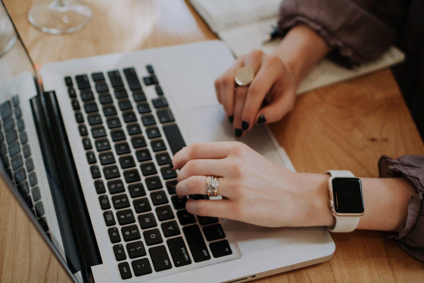 Yksinyrittäjän toimintatuen hakemusten käsittely- ja maksatusaikataulu
