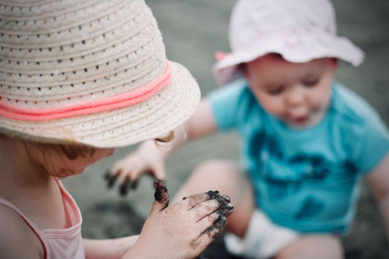 Suomen ensimmäinen perhepäivähoidon ketjuyritys starttaa Porvoossa