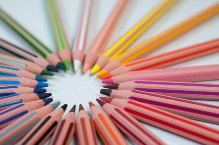 Riktade åtgärder vid försämrad affärsverksamhet:  Kostnadsfri färdighetsutvärdering