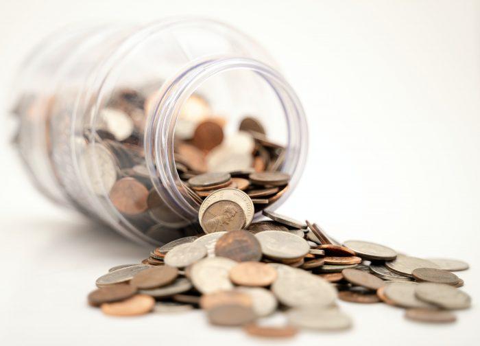 Tulostakomo 3 webinaari: Rahoitusilta yrittäjille