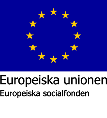 EU_ESR_SV_vertical_20mm_rgb