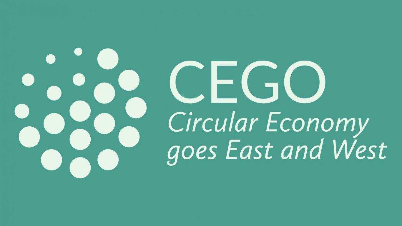 CEGO vauhdittaa kiertotalouden potentiaalia Uudellamaalla